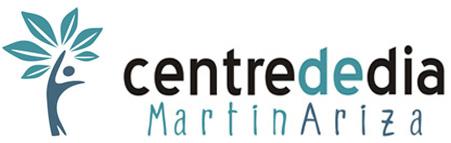 CENTRE DE DIA MARTIN ARIZA